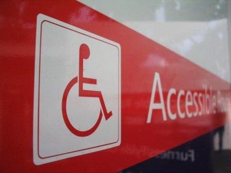 הקמת אתר נגיש עבור אנשים בעלי מוגבלות