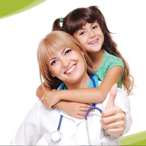 טופז מדיקל מרכזים רפואיים