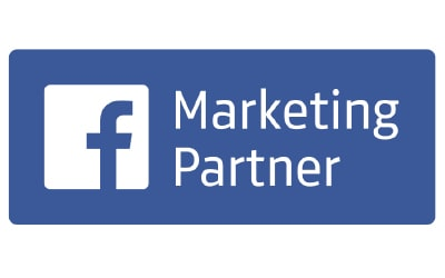 logos_partners_
