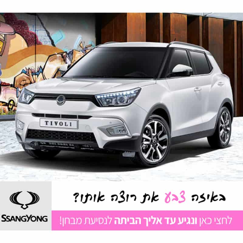 slider projects_ssangyong_2