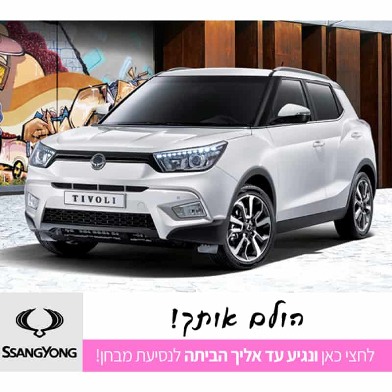 slider projects_ssangyong_3