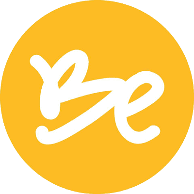 פרוייקט נדל״ן BE