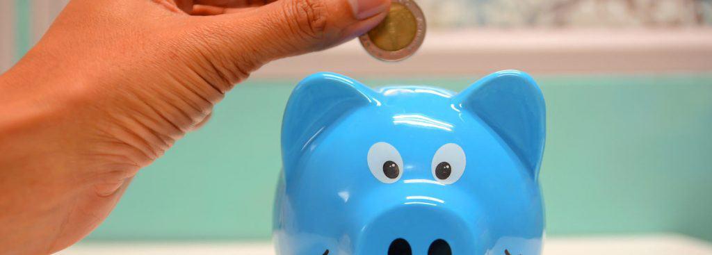 אפיון אלגוריתם לאתר אינטרנט חסכון בעלויות