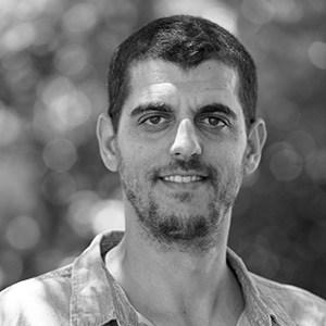 עומר סבן יועץ מעוף דיגיטל